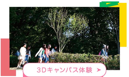 3Dマップ